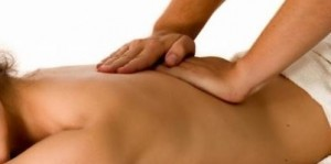 masaż klasyczny bydgoszcz