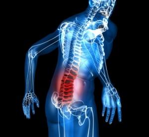 terapia-bolu-kregoslupa-lodz-manual-medic-gabinet-rehabilitacji