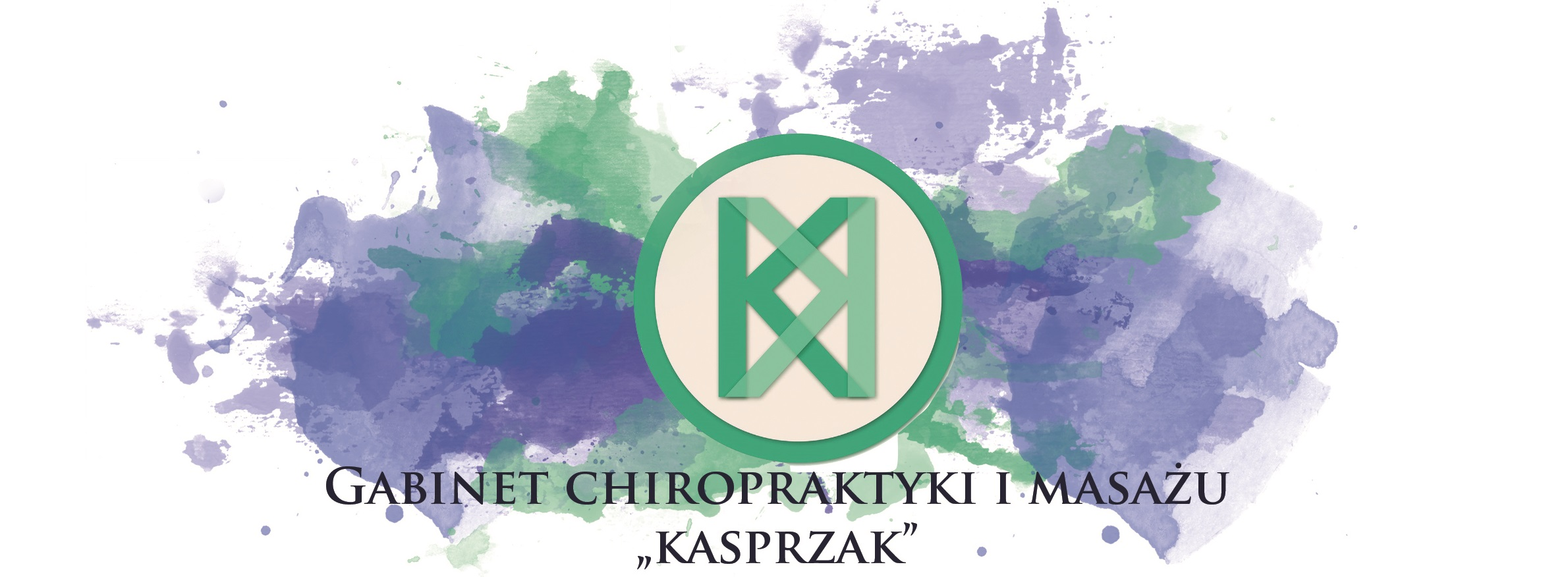 Gabinet Kasprzak